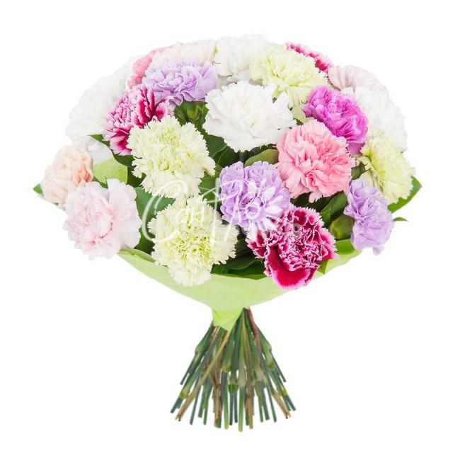 Купить букет цветов архангельск
